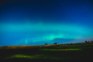 Northern Lights 201709070015