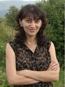 Marina Tanasova